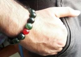 دستبندهای محافظ مردانه